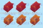 tunable coils / variable inductor coil / mold coil
