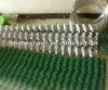 Diamond Wire Mesh (manufacturer)
