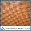 Grid pattern emboss eva foam sheet