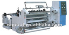 GD-A/700 Series Horizontal Slitting Machines for sale