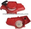 Gasoline Brush Cutter Parts/40F-6 recoil starter assy
