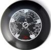 Professional 175g Ulitmate Disc/Frisbee