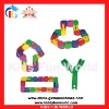 2012 Hot High Quality Intelligence Cube Children Toy (KFW-S1047)