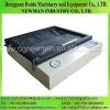 MD600 UV vacuum exposure unit