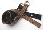webbing belt,men's belt,fashion belt