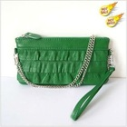 SWB120 2012 latest fashion crossbody bag chain woman bags