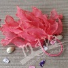 Lovely Ponytail Bow MYPB-062