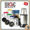 Multi Function Food Blender