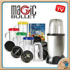 Multi Function Food Blender