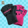 2012 Fall/2013 Spring Fashion Kids Touch Screen Gloves for all touch devices
