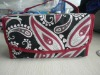 2012 New style wash bag