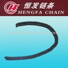 power transmission chain 420H as motorbike