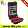 2012 Newest flip out mobile phone case