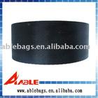 Nylon Security Belt/Webbing/Tape