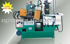 20T computer integrated control zinc die casting machine