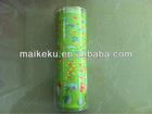 easer design Paper cake cup and muffin cup (MAIKEKU)