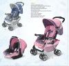 E-301 baby stroller