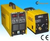 MIG-250F Inverter welding machine