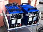 (IGBT and PWM technology) inverter DC TIG/MMA welding machine(NEW TYPE)