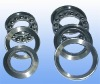 good quality and high precision GCr15 bearing steel ball ( SGS approved )