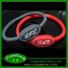 Hottest silicone bracelets