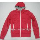 childen jacket for KI010