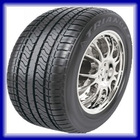 radial car tyre 205/60R15