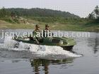 sell Amphibious 812cc / farm cart