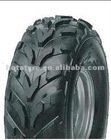 ECO friendly, enviromental ATV tyre 16x8-6, 16x8-7