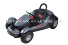 200W Electric kart for kids birthday gifts(TKG200W)