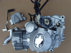 250cc engine