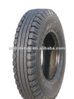 motorcycle tire t philippines
