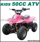 Kids 50cc ATV Automatic
