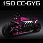 150cc X-Racer motorcycle / Racing ATV motocycle