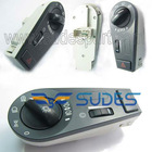 For Volvo Truck Parts Use Switch 20953569