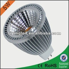 MR16 LED COB BULB