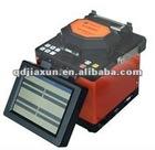 JX9010 fusion splicer+AV6416 OTDR kit
