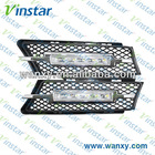 E90 (05-08) LED daytime light