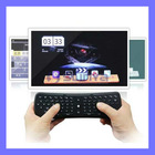 fly Mouse 2.4GHz Universal Wireless Remote Control Keyboard for TV