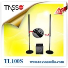 TL100S HOT selling pro audio active speaker