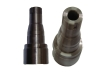 OEM Upset Spindle