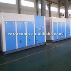 Brand Names Air Compressors