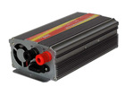 300W Pure Sine Wave Power Inverters