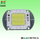 3600 - 4000 LM 40W HIGH POWER LED CHIP