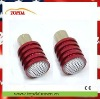 CREE Q5 5W high Power car Led Bulb