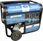 3.5kw approved high quality HONDA gasoline generators CG4000WS
