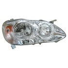 Sell Head lamp