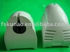 Lamp holder/Electronic ballast 1X40W 0.6/0.95PF