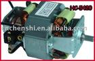 Coffee Grinder Motor HC5420