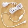 cord kit